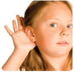 Apraxia Speech / Auditory Processing Disorder | Brain State Technologies