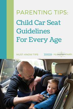 a9dad66b7 104 Best Newborn Infant Tips images