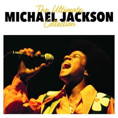 New Michael Jackson The Ultimate Collection from Germany  http://www.mjvibe.com/new-michael-jackson-the-ultimate-collection-from-germany/