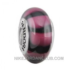 http://www.nikejordanclub.com/pandora-gorgeous-pink-and-black-murano-glass-bead-clearance-sale-free-shipping.html PANDORA GORGEOUS PINK AND BLACK MURANO GLASS BEAD CLEARANCE SALE FREE SHIPPING Only $13.57 , Free Shipping!