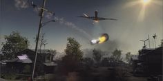 Best games for android : Homefront 2  - http://apkappsgames.com/homefront-2/