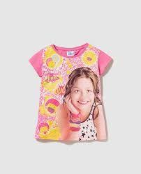 Resultado de imagen para camisetas de disney para niñas
