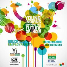 youth posters - Google Search
