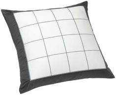 Nautica Anchorage Euro Sham * Want additional info? Click on the image.