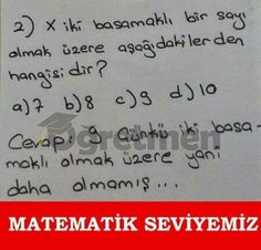 2 basamaklı Funny Photos, Funny Images, Good Sentences, I Am Sad, Funny Happy, Funny Pins, Funny Comics, Funny Moments, Cool Words