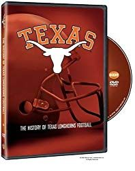 History of Texas Longhorn Football DVD Gifts For Football Fans, College Football Season, Gifts For Teens, Gifts For Dad, Texas Longhorns Football, Thing 1, Slim Iphone Case, College Gifts, National Championship
