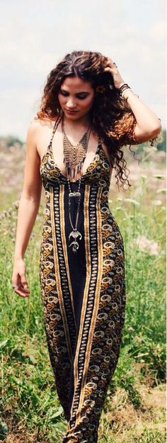 Boho And Hippie Clothing Hippie Style Clothing Bohemian