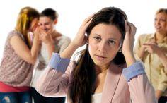 3 Ways Childhood Bullying Destroys Adult Lives, Too
