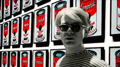 On This Day in Pittsburgh History: July 1962 Andy Warhol debuts his paintings of Campbell's Soup cans at The Ferus Gallery in Los Angeles. Andy Warhol, James Rosenquist, Chelsea Hotel, Claes Oldenburg, Jasper Johns, Roy Lichtenstein, All Art, Great Artists, Art History