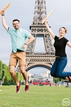 Free Trip to Paris Giveaway | Fat Tire Tours @FatTireParis