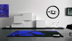 Divergent Symbol  ERUDITE Faction  The by StickItStickers on Etsy, $6.00