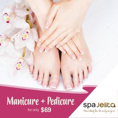 Pedicure Spa, Manicure And Pedicure, You Nailed It, Singapore, At Least, Website, Nails, Building, Life