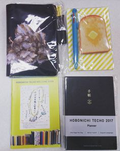 My Hobonichi Techo A6 is here!  I've been bit and I'm hooked on @hobonichi1101 and all things #planners and #journals  #hobonichi #hobonichitecho #hobo #hobonichiplanner #journal #journaling #journaljourney #haul #hauled