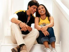 CHALTE CHALTE with Rani