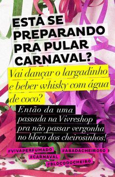 Campanha de páscoa para o cliente Vivreshop Divulgação: Facebook