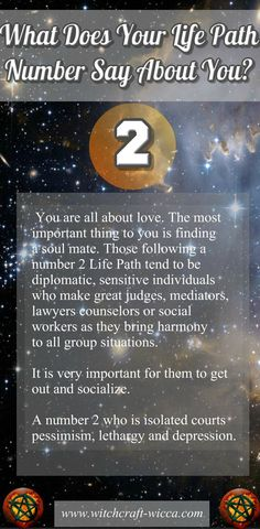 Life path 2 signs of the zodiac, calculate life path number, numerology compatibility test for marriage, numerology compatibility chart, Life Path Number 2 Zodiac Compatibility Chart, Numerology Compatibility, Astrology Numerology, Astrology Signs, Zodiac Signs, Horoscope Signs, Learn Astrology, Numerology Numbers, Numerology Chart