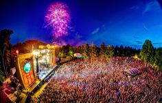 Electric Forest Lineup 2016 Revealed By Fans Via Social Media - http://blog.lessthan3.com/2016/02/electric-forest-lineup-2016-revealed-fans-via-social-media/ electric forest, insomniac Event, News