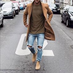 100+ Most Popular Men's Fashion Trend 2017 https://montenr.com/100-most-popular-mens-fashion-trend-2017/