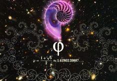 Thing 1, Golden Ratio, Sacred Art, Flower Of Life, Science Art, Sacred Geometry, Symbols, Deviantart, Flowers