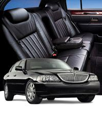 If you want to go San Francisco and looking for limo Services San Francisco. There are many limo service provider companies in San Francisco which offer luxury airport transport to San Francisco. You can hire limo services San Francisco for airport transportation.