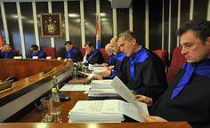 Уставни суд поништио уредбу о катастру за Косово! - http://www.vaseljenska.com/vesti/ustavni-sud-ponistio-uredbu-o-katastru-za-kosovo/