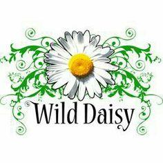 Wild Daisy Cottage