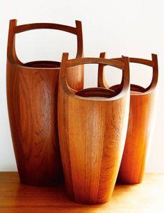 Designer: Jens Quistgaard for Dansk