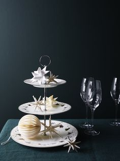 Nordic Christmas, House Doctor, At Home Store, Christmas Inspiration, Tableware, Norway, Holidays, Design, Dinnerware