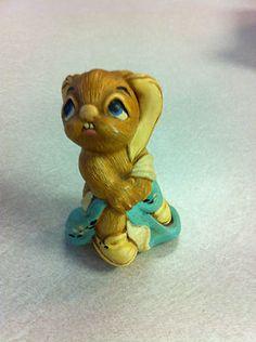 Pendelfin Figurine