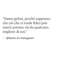Tumblr Quotes, Love Quotes, Italian Quotes, I Love You, My Love, New Me, Instagram Story, Positivity, Thoughts