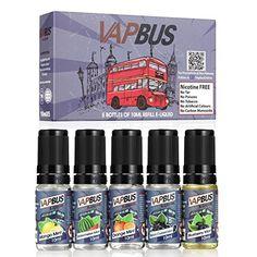 Cigarette Electronique,VAPBUS Ulcool 40W Cigarette Electronique Kit Complet, Batterie intégrée de 2600 mAh Box Mod, Top Refill 0.5ohm Résistance/ 2.0ml Sub-Ohm Atomiseur, Sans Nicotine ni Tabac (Bleu) #Cigarette #Electronique,VAPBUS #Ulcool #Electronique #Complet, #Batterie #intégrée #Mod, #Refill #.ohm #Résistance/ #Atomiseur, #Sans #Nicotine #Tabac #(Bleu)