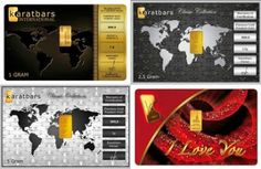Gold Bullion, New Opportunities, Love, Create Yourself, Accounting, Pure Products, Cards, Countries, Profile