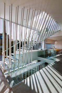 Galería - Casa Dual / Dimster Architecture - 91
