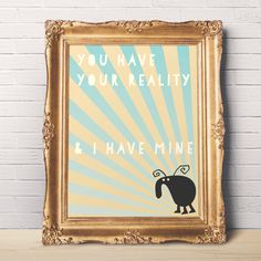 Motivational Print - Wall Art to Print - Wall Decor - Printable Wall Art - 8 x 10 - Digital -  Instant Download - Last Minute Gift Idea by DisfrutesPrints on Etsy