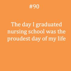 Not Easy Being A Nurse!