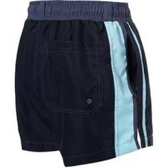 Jockey swim shorts men, microfiber, blue JockeyJockey The clothing culture is quite old. Surf Shorts, Mens Swim Shorts, Gym Shorts Womens, Business Casual Outfits, Classy Outfits, Cute Outfits, Short Outfits, Summer Outfits, Mode Masculine