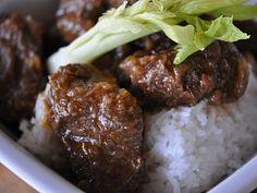 Hlavní jídlo   Receptárna – vaše online kuchařka Beef, Food, Meat, Eten, Ox, Ground Beef, Meals, Steak, Diet