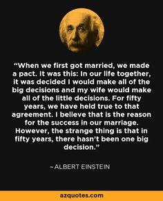 Albert Einstein asking the right question. Quotable Quotes, Wisdom Quotes, Me Quotes, Lyric Quotes, Spiritual Quotes, Positive Quotes, Great Quotes, Inspirational Quotes, Super Quotes