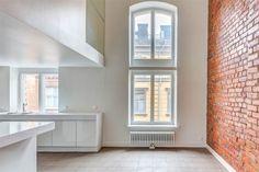 21 best finland premium loft apartment in central helsinki images rh pinterest com