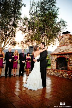 Fireside Patio At Twin Oaks Golf Course Event Venues Wedding Courses