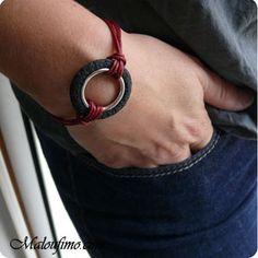 bracelet | Tutoriel
