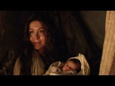 Birth of Jesus - LDS. Powerful clip:)