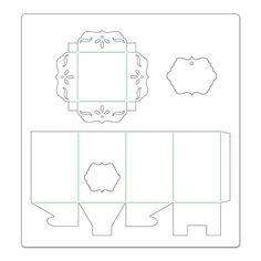 http://scrappasja.pl/p9617,658943-wykrojnik-bigz-pro-die-box-fancy-favor.html