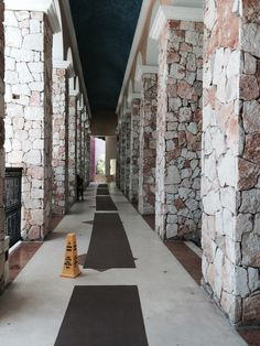 I took pictures of different areas so that I could have a detailed memory of each part of  the resort.