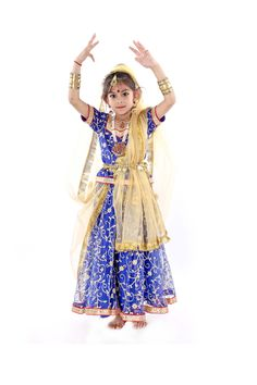 We provide radha rani lehenga dress for boy & girl in Noida, Buy and rent radha rani lehenga fancy dresses online in Delhi for Kids school annual functions or other cultural programs. Fancy Dress Online, Dresses Online, Fancy Dress Competition, Wedding Album Layout, Best Gowns, Perfect Figure, Viral Trend, Date Outfits, Looking Stunning
