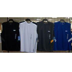 Reebok men's tank tops  http://www.tradeguide24.com/3695___Reebok_men__s_tank_tops_36pcs.__RBKtank___ #Reebok #fashion #stocklot #wholesale