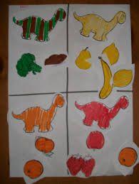 pop mange de toutes les couleurs - Recherche Google Dinosaurs Preschool, Dinosaur Activities, Pop Albums, Drake, Math, Recherche Google, Cycle 1, Ps, French