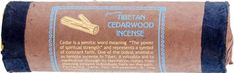Cedarwood - Incense Sticks Trippy Store, Incense Sticks, Old Things, Words, Products, Horse, Gadget