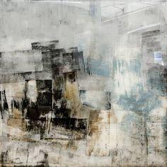 Moodswings, David Fredrik Moussallem, Acrylic and mixed media