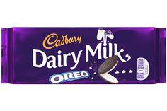 Milk Chocolate with Crunchy Almond Caramel Pieces Milka Chocolate, Dairy Milk Chocolate, Cadbury Dairy Milk, Cadbury Chocolate, Sugar Free Chocolate, Chocolate Gifts, Sweet Like Chocolate, British Chocolate, Chocolate Candy Brands